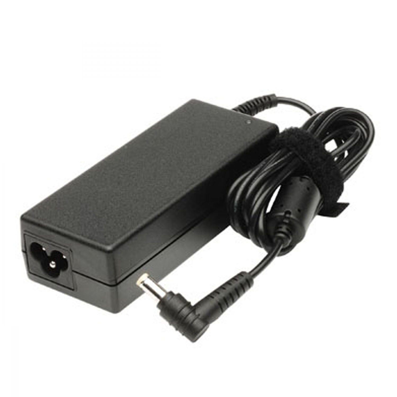 Led Computers Charger Acer Adaptor Notebook 19v 342a