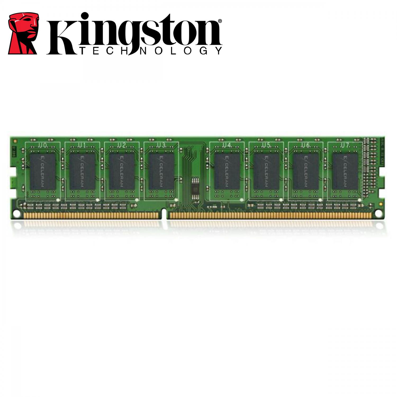 Led Computers Ram Dimm 8gb Ddriii Kingston Valueram Kvr16ln11 8 Pc3 Ddr4 2x Pc19200 12800 1600mhz