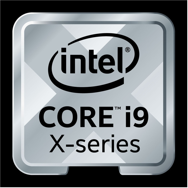 Процессор Intel Original Core i9 10920X Soc-2066 Box w/o cooler| BX8069510920X S RGSJ