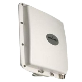 Network antenna Intellinet 500449 (Directional, 14dbi, gain)