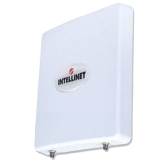 Network antenna Intellinet 502313 (Directional, 18dbi, gain)
