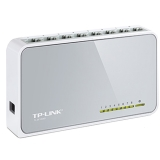 Սվիչ 8port 10/100 TP-LINK TL-SF1008D