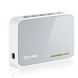 Սվիչ 5port 10/100 TP-LINK TL-SF1005D