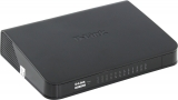 Switch  24port 10/100 D-Link DES-1024A/E1B