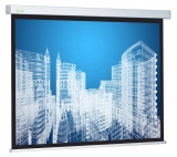 Screen for projector Cactus Wallscreen CS-PSW-183x244 (183x244cm, 4:3, настенный)