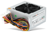 PSU 400W CrownMicro CM-PS400W (ATX)