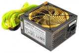 Սնուցման սարք  500W CrownMicro CM-PS500W PLUS (ATX)