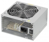 PSU 350W Accord ACC-350W-12 (ATX)