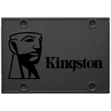 Накопитель SSD 480GB Kingston SA400S37/480G