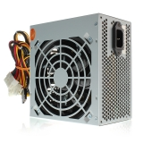 PSU  450W CrownMicro CM-PS450W OFFICE (ATX)