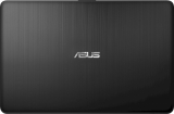 Notebook Asus Vivobook X540NA-GQ005 15.6