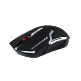 Անլար մկնիկ Marvo M-718W, Gaming, Wireless (USB)