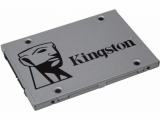 Накопитель SSD 120GB Kingston SA400S37/120G