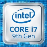 Процессор Intel Core i7 9700 (3.0GHz, 12Mb, 8GT/s, GPU, S1151v2, OEM)