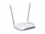 Ռոութեր/Router TP-Link TL-WA801ND (802.11n)