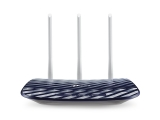 Точка доступа/Router TP-Link Archer C20(RU) (AC733, 3G support)