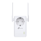 Точка доступа/Router TP-Link TL-WA860RE (N300, Repeater, Powerline)