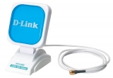 Network antenna D-Link ANT24-0600 (Indoor, 6dbi, gain)