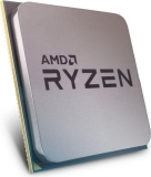 Процессор AMD Ryzen 7 3700X (S-AM4, TRAY)